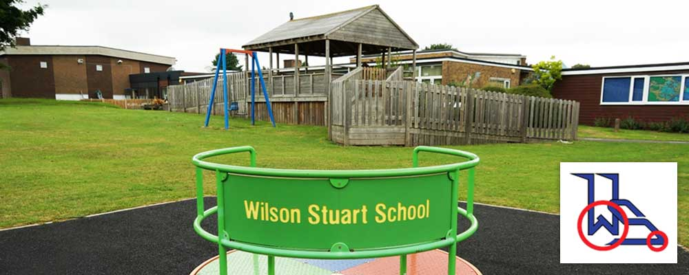 Wilson Stuart School
